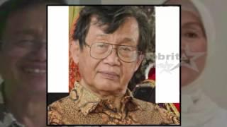Video Nani Wijaya Akan Menikah, Kakek Topeng Binaragawan - Nenek Yuni Kuat Naik Gunung| Selebrita Siang download MP3, 3GP, MP4, WEBM, AVI, FLV Desember 2017