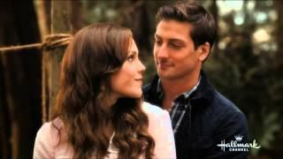 When Calls The Heart Jack & Elizabeth - Hunter H
