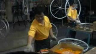China Bike Factory 2.wmv