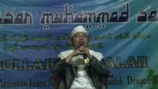 Download Video K H JAMALUDIN PANDEGLANG MP3 3GP MP4