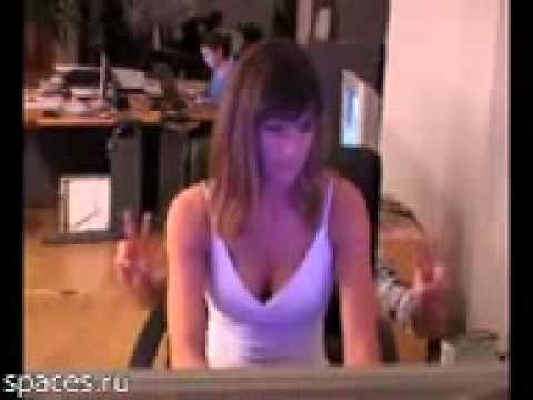Девушка тискает свои сиськи видео, порно режиссер кендо фильмография