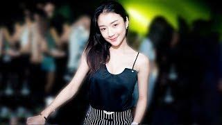 『新快摇』▶ 像鱼 〤 只是太爱你 〤 抽根烟 DJ SKR 2019 MIX