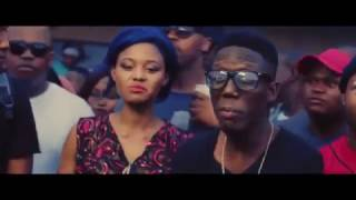 Babes Family ft Mampintsha And Cassper Nyovest - Family (Official Music Video)