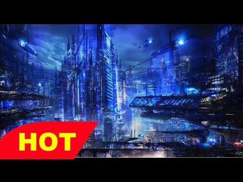 Future Earth and life in world of tomorrow   2016 Full lenght Documentary