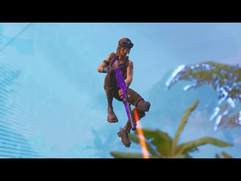 """fortnite-montage---""""stop-cappin""""-(blueface)"""