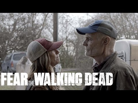 Next OnFear The Walking Dead | Season 5, Episode 8