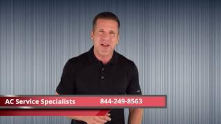 AC Repair Rockwall TX | 844-249-8563 | Best Air Conditioning Service in Texas