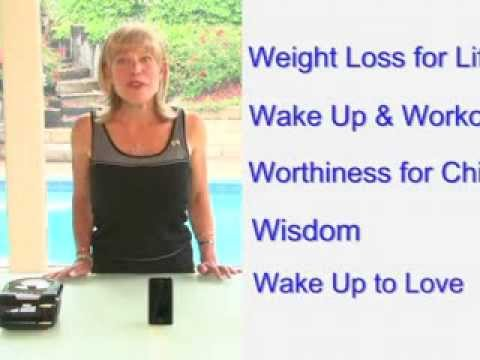 Wake UP with Positive Energy! My Wake UP Call - Motivational Alarm Clock Messages @MyWakeUpCalls ...