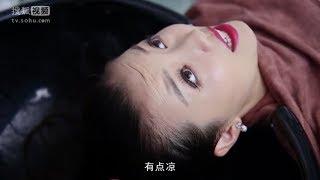 Hài Trung Quốc 2019 Thuyết Minh | Qúy Cô Cực Phẩm - Tập 8 | Phim Hài Cười Vỡ Bụng