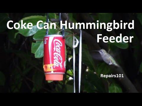 coke-can-hummingbird-feeder