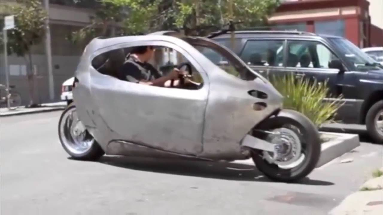 Lit motors inc. Is a san francisco-based company that designed conceptual two wheeled. Crushed by a chassis while manually assembling a bio-diesel land rover defender 90. Kim decided to