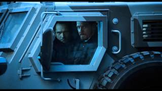 Duro De Matar 5 Trailer Subtitulado FUll HD