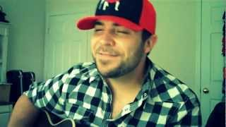 A Woman Like You-Lee Brice