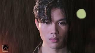 Nỗi đau từ một người đến sau - Đình Phong - ( MV Wyun Studio )