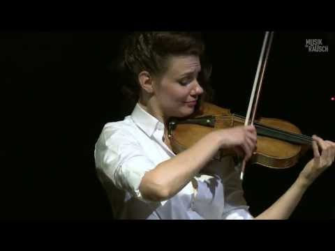 Christoph Willibald Gluck (Melodie/Melody) by Deborah Marchetti