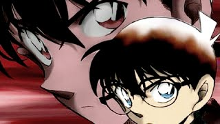 Detective Conan HALL OF FAME
