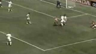 MLS 2006 - week 16 goal compilation