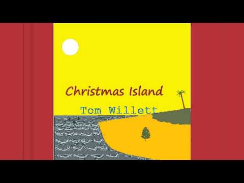 My MP3 Christmas Songs at CDBaby Tom Willett