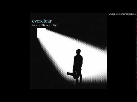 Everclear - Everything to Everyone (New Version)