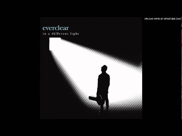 everclear-everything-to-everyone-new-version-mike-caputo