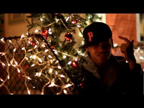 Pinocchio's Christmas Wish - BEHIND THE SCENES