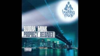 Watch Buddha Monk Live My Life video