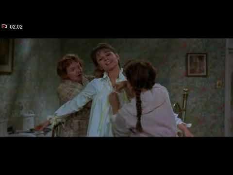 Audrey Hepburn- Bailar con él- My Fair Lady