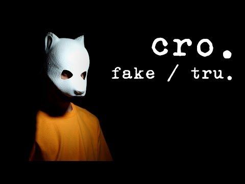 Cro - fake / tru. series. the full story. Episode 6.