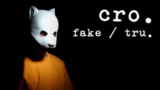 Cro - fake / tru. series. the full story. Episode 6.