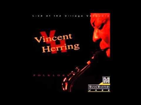 Vincent Herring Folklore
