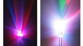 видео Сверхяркие Светодиодные – Купить Сверхяркие Светодиодные недорого из Китая на AliExpress