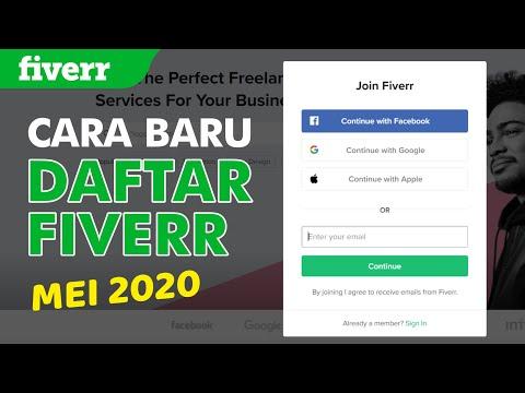 langkah-mendaftar-fiverr---mei-2020---tutorial-fiverr-indonesia---fiverr-tutorial-indonesia