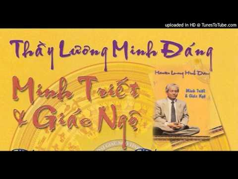 Lương Minh Đáng CD1 Nhân Điện Và Tâm