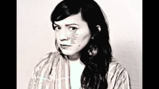 Carla Morrison - No Quise Mirar (CD. Déjenme Llorar)