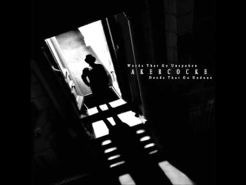 Akercocke - Words That Go Unspoken, Deeds That Go Undone [2005 Full Length Album]