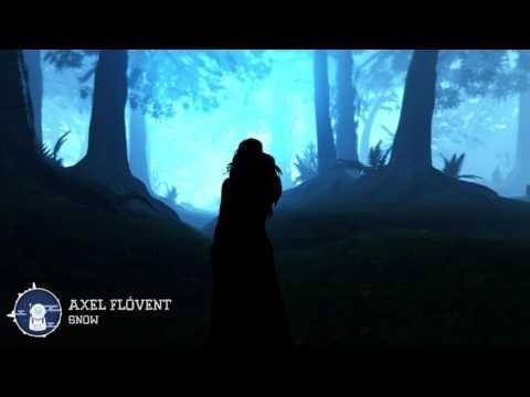 Axel Flóvent - Snow