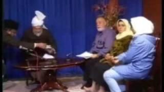 Islamic Beliefs Regarding Jinn - Part 6 (English)