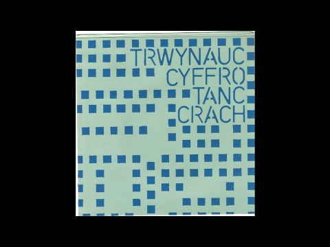 Y Trwynau Coch - Radio Cymru
