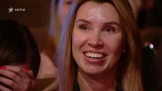 Дизель Шоу – полный 89 выпуск – 12.03.2021 | ЮМОР ICTV