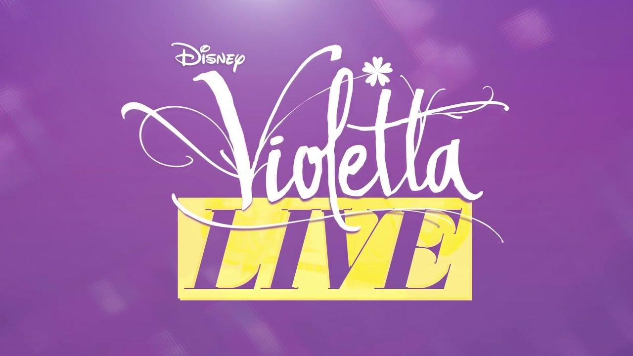 Violetta Frankfurt