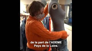 L'AVANT-GARDE ROBE, LA BOUTIQUE DE LOCATION DE VETEMENTS DE SECONDE MAIN