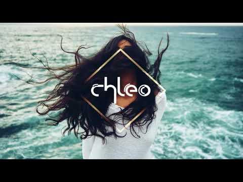 Sam Smith - Too Good At Goodbyes (Chleo...