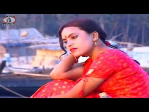 Khortha Song Jharkhandi 2016 - Dehati Sajani | Video Album - O Sajni