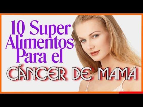 Estrellas mundiales promueven campa a contra c ncer de doovi - Alimentos contra el cancer de mama ...