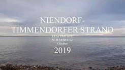Niendorf - Timmendorfer Strand 2019