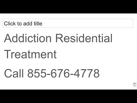 Varney West Virginia Drug & Alcohol Addiction Rehab | Call us 855-676-4778