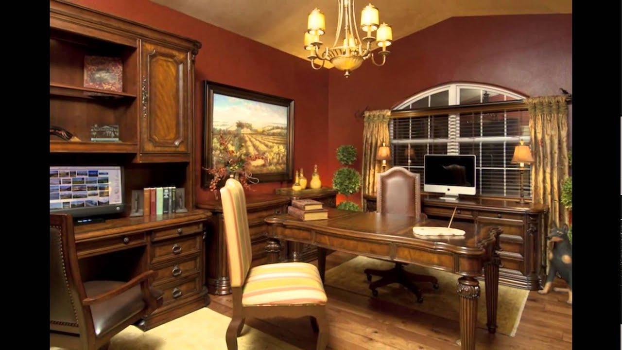 Best Desk Lamp for Home Office UK, Best Lighting Solutions Small ...