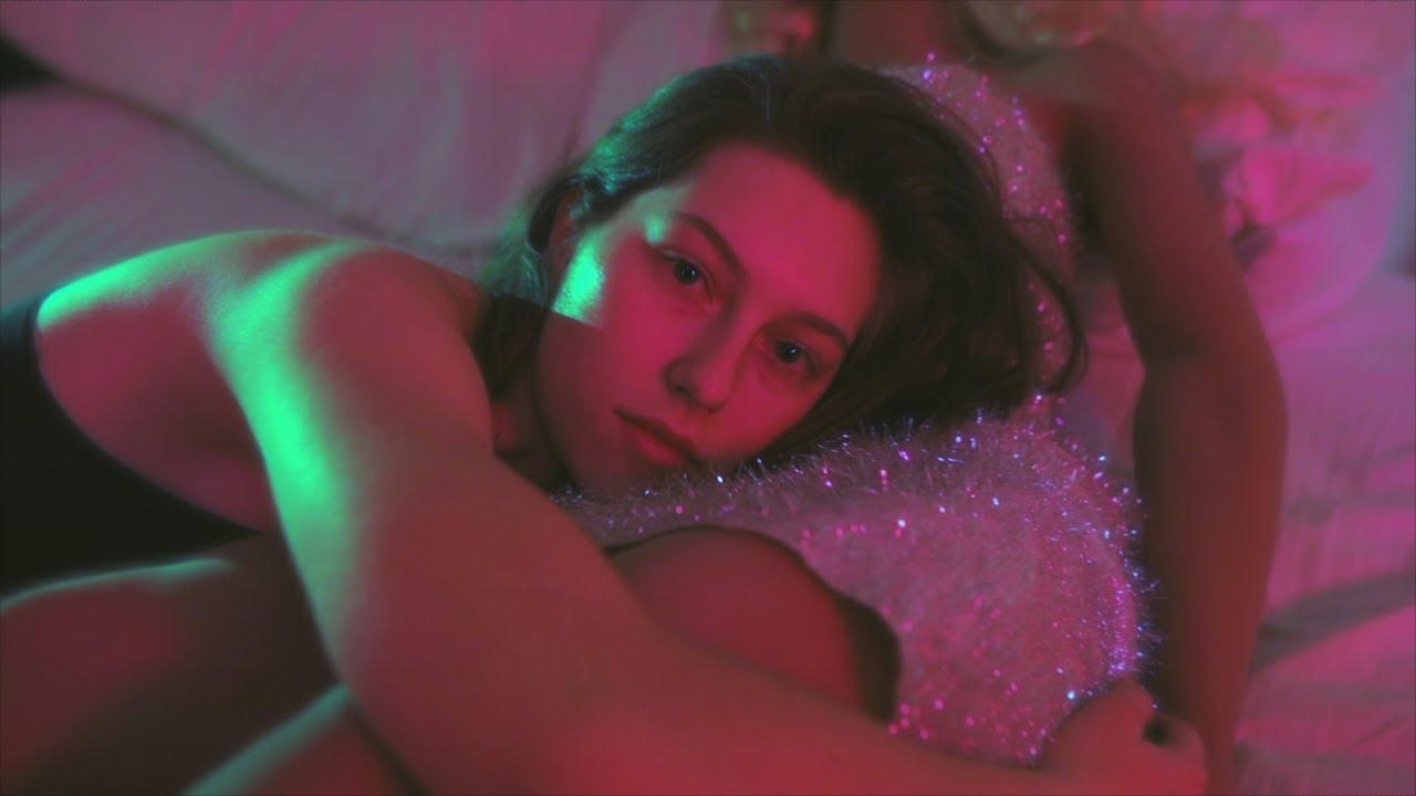 King Princess - Talia (Official Video)
