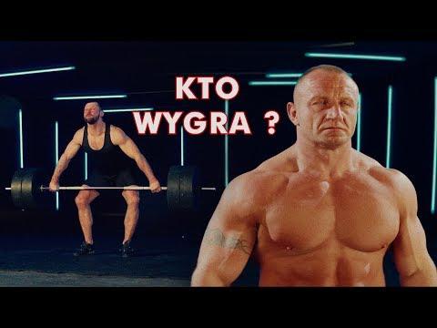 KSW Labs: Pudzianowski vs. Kołecki   KSW 47