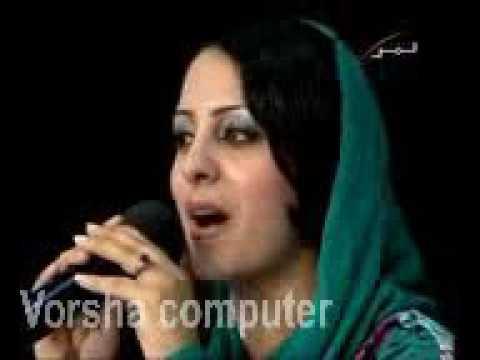 o karone tulshir mule jol bd song